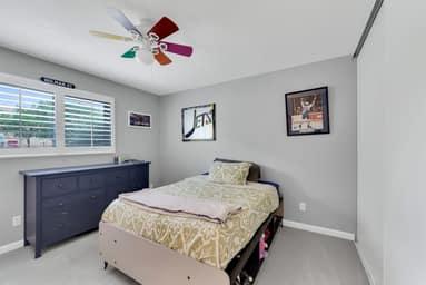1157 Grandview Dr, Napa, CA 94558, USA Photo 4