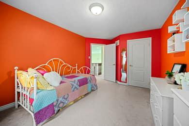 793 Quantra Crescent, Newmarket, ON L3X 1M9, Canada Photo 32