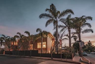 1601 Shell Avenue, Venice, CA 90291, US Photo 1
