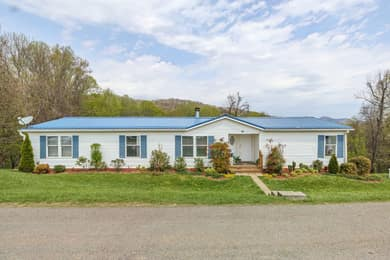65 Hillcrest Dr, Candler, NC 28715, US Photo 1