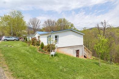 65 Hillcrest Dr, Candler, NC 28715, US Photo 28