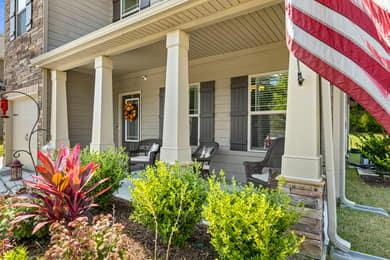 659 Silver Oak Dr, Dallas, GA 30132, USA Photo 3