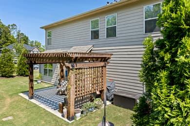 659 Silver Oak Dr, Dallas, GA 30132, USA Photo 38