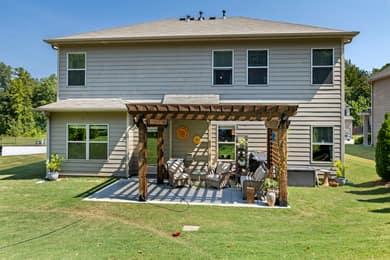 659 Silver Oak Dr, Dallas, GA 30132, USA Photo 37