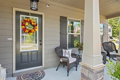 659 Silver Oak Dr, Dallas, GA 30132, USA Photo 4