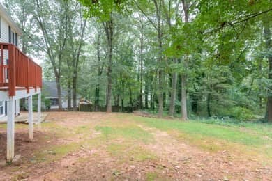 1167 Meadow Oaks Dr NW, Acworth, GA 30102, USA Photo 30