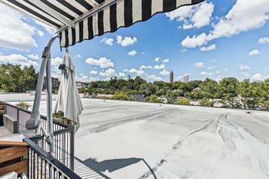 675 Greenwood Ave NE, Atlanta, GA 30306, USA Photo 31