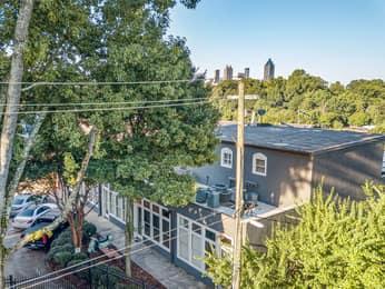 675 Greenwood Ave NE, Atlanta, GA 30306, USA Photo 44