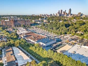 675 Greenwood Ave NE, Atlanta, GA 30306, USA Photo 50