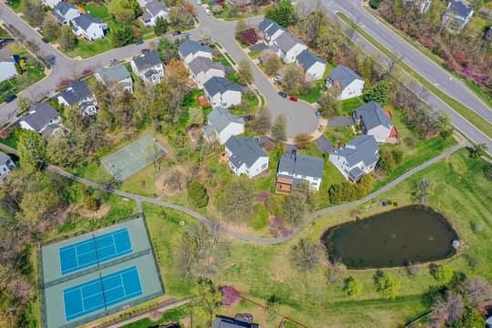 20895 Laurel Leaf Ct, Ashburn, VA 20147, US Photo 52