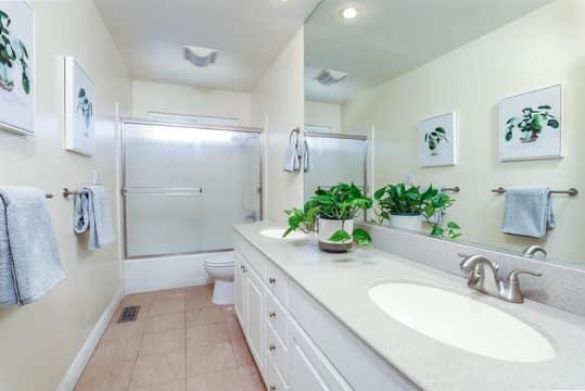 114 Starlyn Dr, Pleasant Hill, CA 94523, US Photo 21