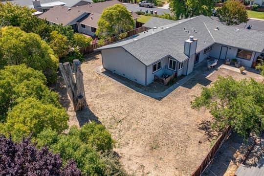 114 Starlyn Dr, Pleasant Hill, CA 94523, US Photo 50