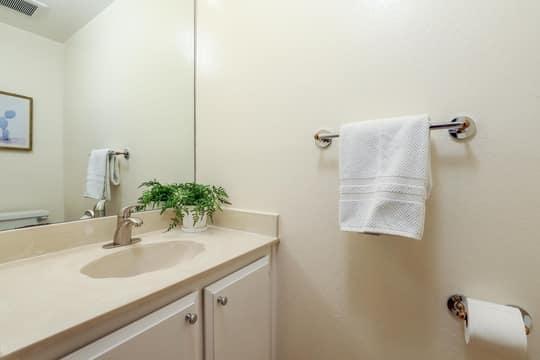 114 Starlyn Dr, Pleasant Hill, CA 94523, US Photo 24