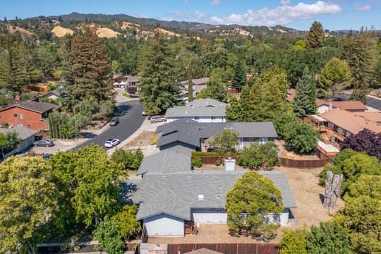 114 Starlyn Dr, Pleasant Hill, CA 94523, US Photo 48