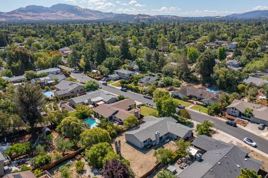 114 Starlyn Dr, Pleasant Hill, CA 94523, US Photo 51