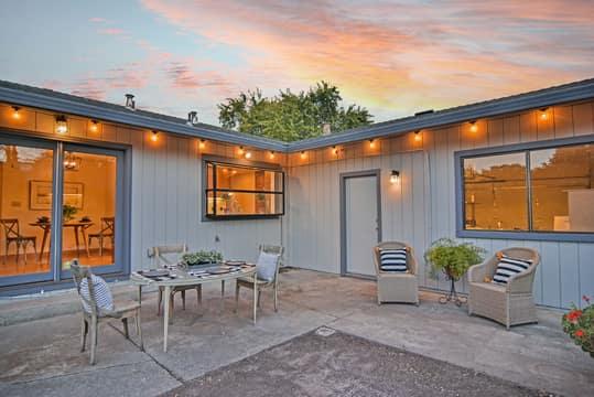 114 Starlyn Dr, Pleasant Hill, CA 94523, US Photo 32