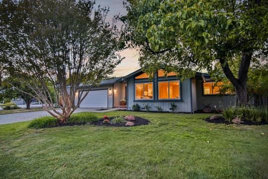 114 Starlyn Dr, Pleasant Hill, CA 94523, US Photo 2