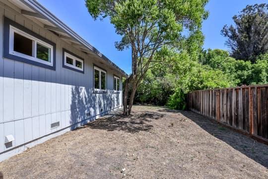 114 Starlyn Dr, Pleasant Hill, CA 94523, US Photo 37