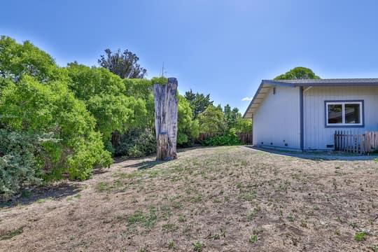 114 Starlyn Dr, Pleasant Hill, CA 94523, US Photo 36