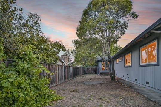 114 Starlyn Dr, Pleasant Hill, CA 94523, US Photo 41
