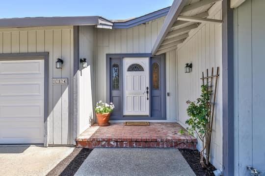 114 Starlyn Dr, Pleasant Hill, CA 94523, US Photo 6