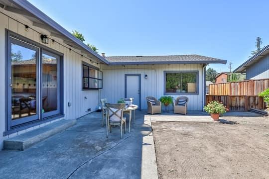 114 Starlyn Dr, Pleasant Hill, CA 94523, US Photo 29