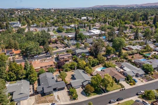 114 Starlyn Dr, Pleasant Hill, CA 94523, US Photo 47