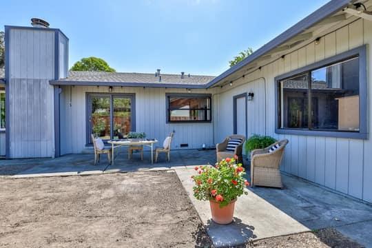 114 Starlyn Dr, Pleasant Hill, CA 94523, US Photo 30