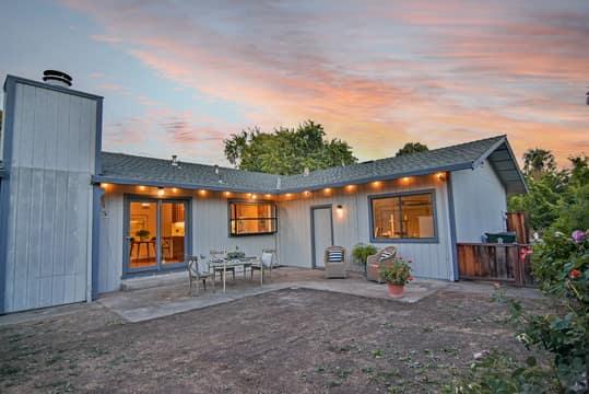 114 Starlyn Dr, Pleasant Hill, CA 94523, US Photo 31