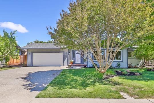114 Starlyn Dr, Pleasant Hill, CA 94523, US Photo 4