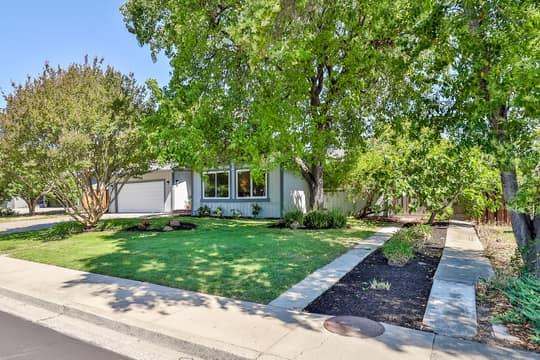 114 Starlyn Dr, Pleasant Hill, CA 94523, US Photo 39