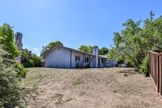 114 Starlyn Dr, Pleasant Hill, CA 94523, US Photo 27