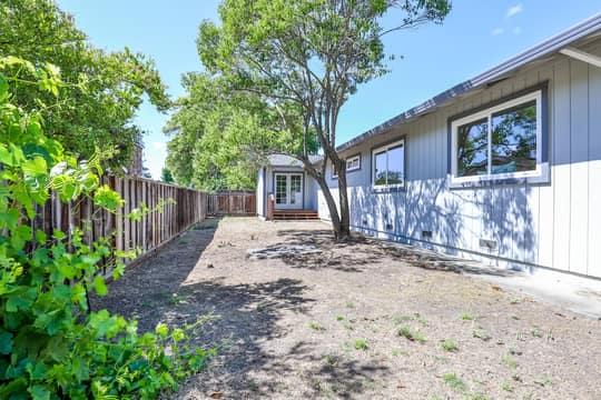 114 Starlyn Dr, Pleasant Hill, CA 94523, US Photo 38