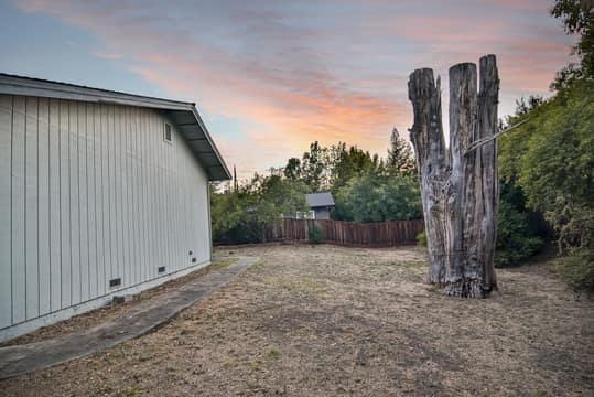 114 Starlyn Dr, Pleasant Hill, CA 94523, US Photo 42