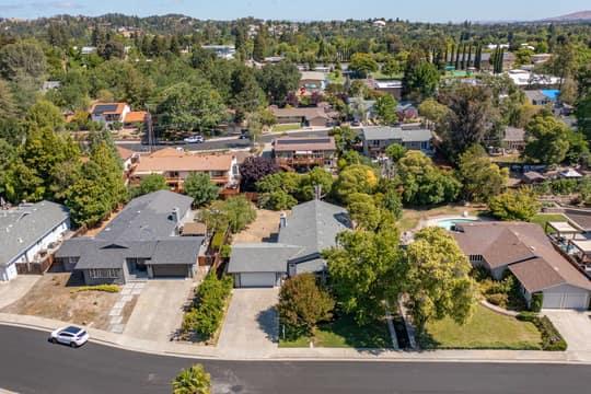 114 Starlyn Dr, Pleasant Hill, CA 94523, US Photo 45