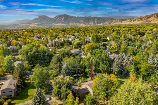 4250 Peach Way, Boulder, CO 80301, USA Photo 8
