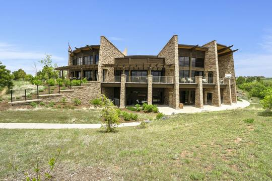 10614 Star Thistle Ct, Highlands Ranch, CO 80126, US Photo 43
