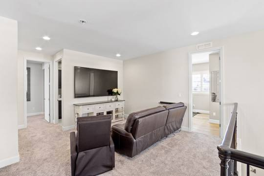 10614 Star Thistle Ct, Highlands Ranch, CO 80126, US Photo 28