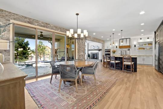 10614 Star Thistle Ct, Highlands Ranch, CO 80126, US Photo 10