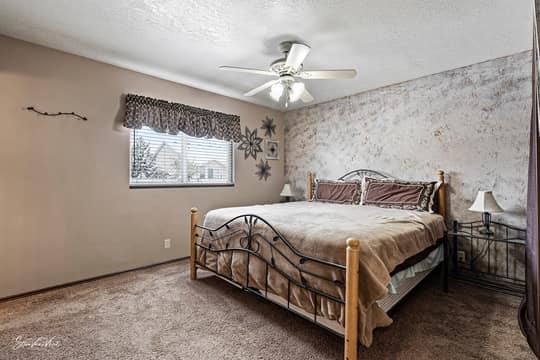 3925 Ethel Ln, Pocatello, ID 83201, USA Photo 25