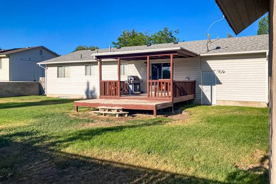 3925 Ethel Ln, Pocatello, ID 83201, USA Photo 6