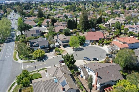 250 Aleut Ct, Fremont, CA 94539, US Photo 35
