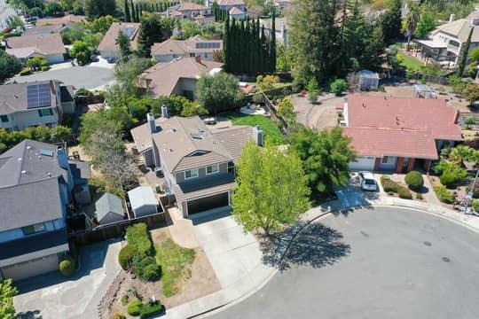 250 Aleut Ct, Fremont, CA 94539, US Photo 44