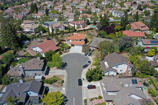 250 Aleut Ct, Fremont, CA 94539, US Photo 38