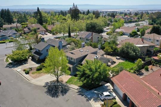 250 Aleut Ct, Fremont, CA 94539, US Photo 43