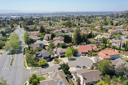 250 Aleut Ct, Fremont, CA 94539, US Photo 36