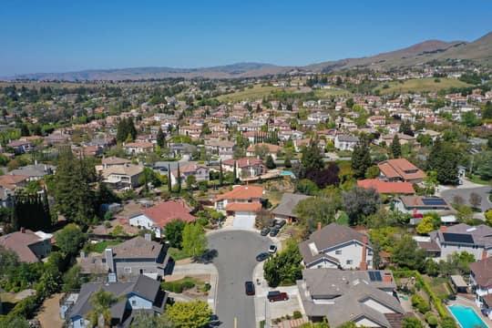 250 Aleut Ct, Fremont, CA 94539, US Photo 37