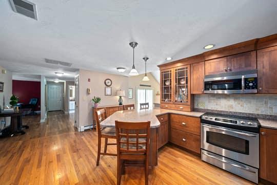 184 Cushing Hill Rd, Hanover, MA 02339, US Photo 3