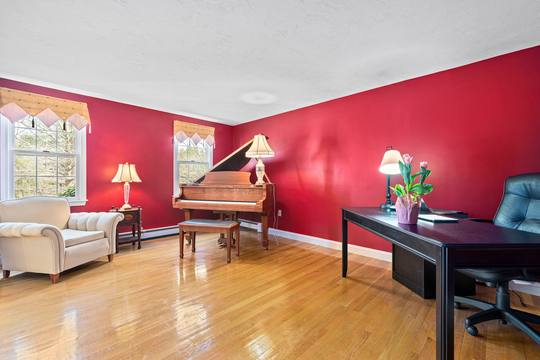 184 Cushing Hill Rd, Hanover, MA 02339, US Photo 8