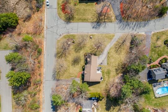 184 Cushing Hill Rd, Hanover, MA 02339, US Photo 28